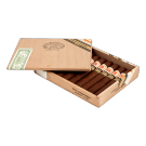 Hoyo De Monterrey Short Hoyo Piramides  Edicion  2011 Box of 10