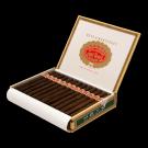 Hoyo De Monterrey Palmas Extra Box of 25