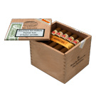 Hoyo De Monterrey Petit Robusto Box of 25