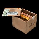 Hoyo De Monterrey Petit Robusto Box of 25