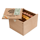 H.Upmann Connoisseur No.1 - 2011 Box of 25