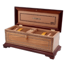 H.Upmann H. Upmann Replica Antiguo Box of 50