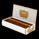 H.Upmann Half Corona Box of 25