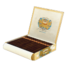 H.Upmann Lonsdales - 2001 Box of 25
