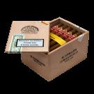 H.Upmann Magnum 50 - 2010 Box of 25