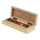 H.Upmann Magnums Estuche Of 2 Box of 2