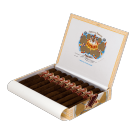 H.Upmann Royal Robusto (cdh) Box of 10