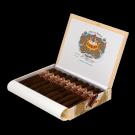 H.Upmann Royal Robusto (cdh) Box of 10