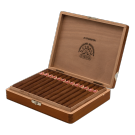 H.Upmann Sir Winston Cabinet Box of 25