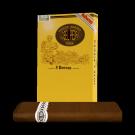Jose La Piedra Brevas Pack of 5