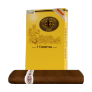 Jose La Piedra Conservas Pack of 5