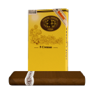 Jose La Piedra Cremas Pack of 5