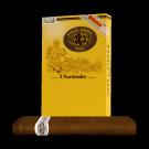 Jose La Piedra Nacionales Pack of 5