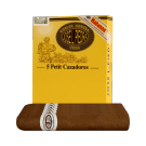 Jose La Piedra Petit Cazadores Pack of 5