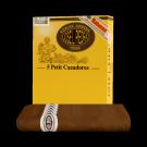 Jose La Piedra Petit Cazadores Pack of 5