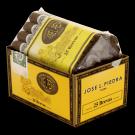 Jose La Piedra Brevas Box of 25