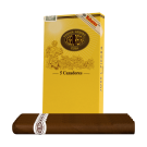 Jose La Piedra Cazadores Box of 25