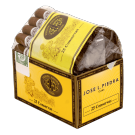 Jose La Piedra Conservas Box of 25