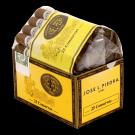 Jose La Piedra Conservas Box of 25