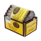 Jose La Piedra Cremas Box of 25