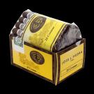 Jose La Piedra Cremas Box of 25