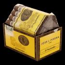 Jose La Piedra Nacionales Box of 25