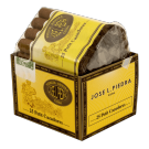 Jose La Piedra Petit Cazadores Box of 25