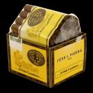 Jose La Piedra Petit Cazadores Box of 25