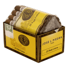 Jose La Piedra Petit Cetros Box of 25