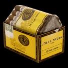 Jose La Piedra Petit Cetros Box of 25