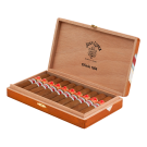 Juan Lopez Chiado 1864 - 2014 - Portugal Box of 10