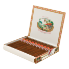 Juan Lopez Eminentes - 2016 - Switzerland Box of 10