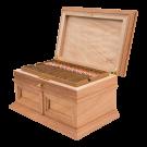 Juan Lopez Eminentes Humidor - 2016 - Suiza Box