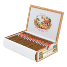 Juan Lopez Malecon - 2015 - Andorra Box of 20