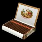 Juan Lopez Petit Coronas Box of 25