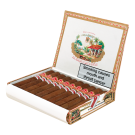 Juan Lopez Seleccion Superba - 2016 - Gran Bretana Box of 10