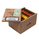 Juan Lopez Selection No. 1 SLB SLB Cabinet of 25