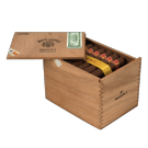 Juan Lopez Selection No. 2 SLB  Cab 50 SLB Cabinet of 50