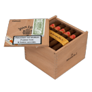 Juan Lopez Selection No. 2 SLB SLB Cabinet of 25