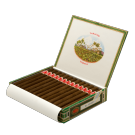 La Flor De Cano Selectos Box of 25
