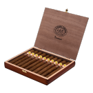 Gloria Cubana Inmensos 898 (cdh) Box of 10