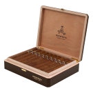 Montecristo 80 Aniversario Box of 20