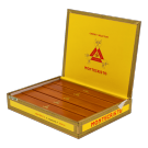 Montecristo A  Coffins Box of 5
