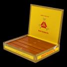 Montecristo A  Coffins Box of 5