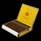 Montecristo Churchills Anejados Box of 25