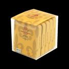 Montecristo Club Limitada 2013 Tin Of 20 Cube of 100