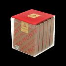 Montecristo Club Limitada 2014 Tin Of 20 Cube of 100