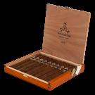 Montecristo Dantes - 2016  Box of 10