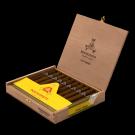 Montecristo Double Edmundo Box of 10