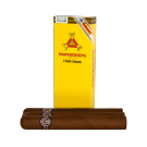 Montecristo Double Edmundo Pack of 3